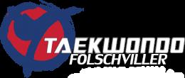 Taekwondo Folschviller